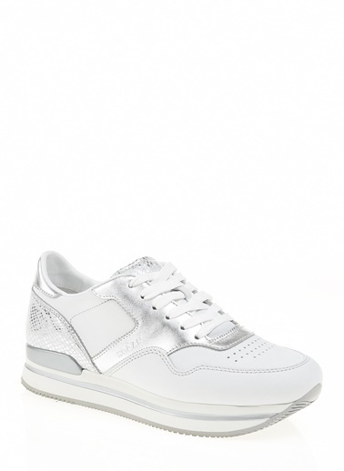 Hogan Sneakers Taş